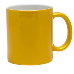 arany-bogre